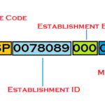 pf-number-format