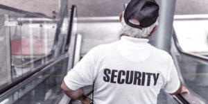 Minimum Wages for Security Guards 2019