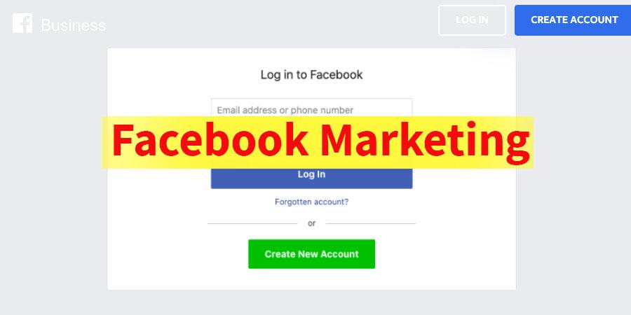 Facebook marketing to earn money online.jpg