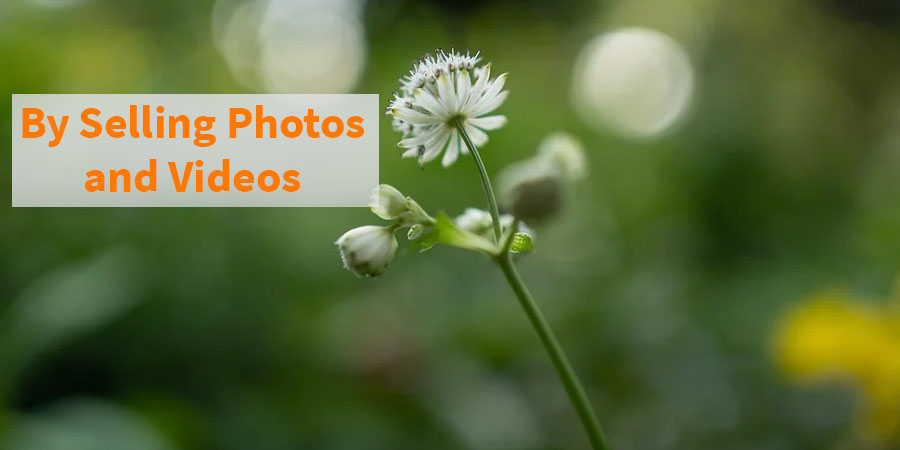 How students can earn money online by selling photos and videos.jpg