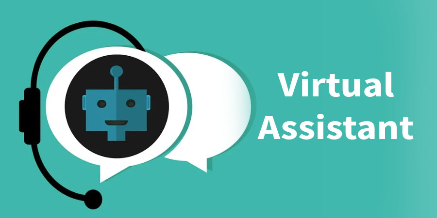 virtual assistant jobs to earn money online without investment